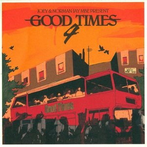 Image for 'Lola's Theme (Norman Jay's Good Times Vocal Mix)'