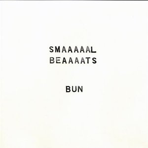 Image for 'Smaaaaal Beaaaaats'