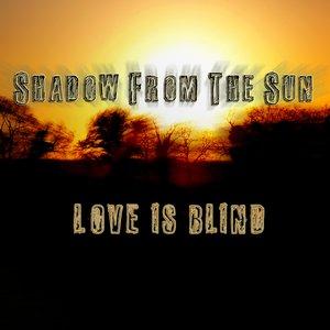 Bild för 'Shadow From The Sun'