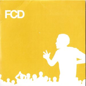 Image for 'FCD (The Guardian FreeCompactDisc)'