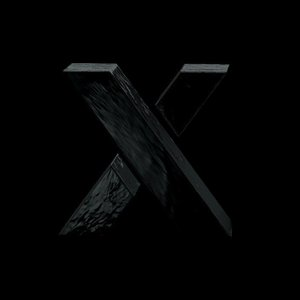 Image for 'x'