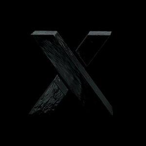 Imagem de 'x'