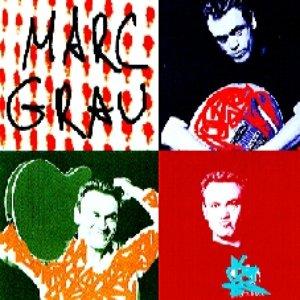 Image for 'Instrumental'