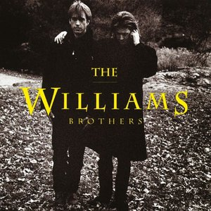 Image for 'The Williams Brothers'