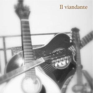 Image for 'Il viandante'