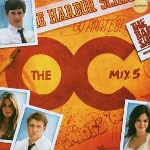 Image for 'Music From The O.C.: Mix 5'