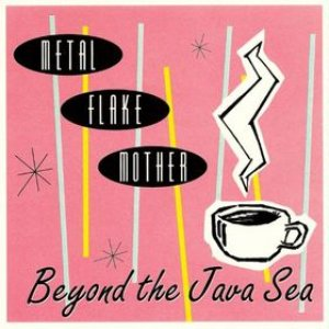 Image for 'Beyond the Java Sea'
