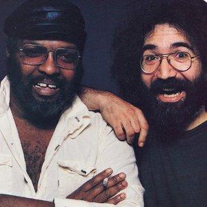 Imagen de 'Jerry Garcia & Merl Saunders'