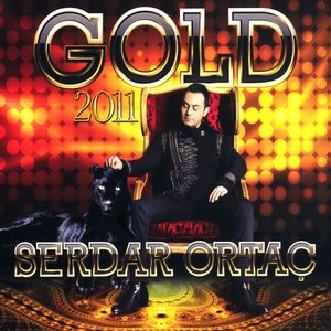 Image for 'Gold 2011'