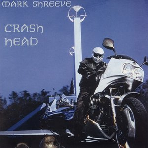 Immagine per 'Crash Head'