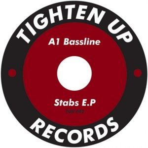 Image for 'Stabs EP'