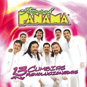 Image for 'Qué Ha Pasado Contigo'