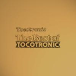 Image for 'The Best of Tocotronic (disc 1: Best Of)'