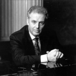 Image for 'Daniel Barenboim'