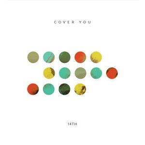 Image for 'Cover You'