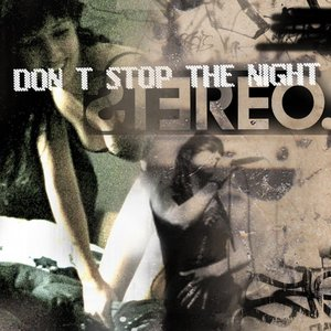 Image for 'Don't Stop The Night'