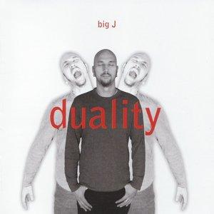 Imagem de 'Duality'