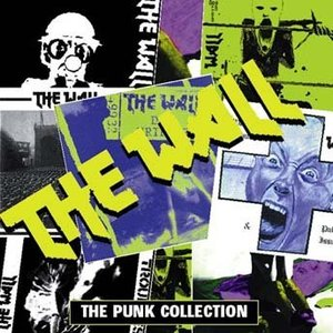 Image for 'The Punk Collection'