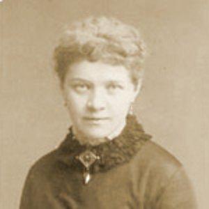 Image for 'Natalia Janotha'