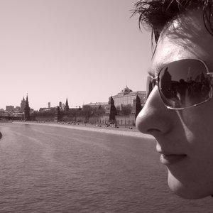 Image for 'Sergey TRUTEN' Korhov'