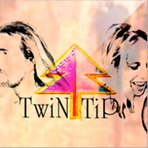 Image for 'TwinTip'
