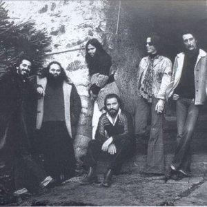 Bild för 'Italian symphonic prog'