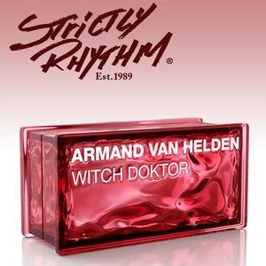 Image for 'Witch Doktor (Zedd Remix)'