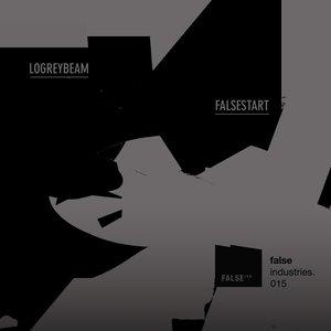 Image for 'False Start'