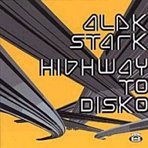 Image for 'Higway To Disko'