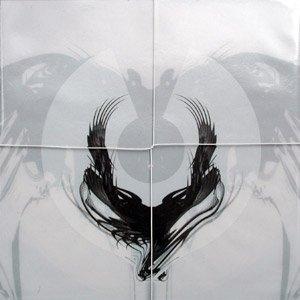 Image for 'Anno Fauve (Vinyl)'