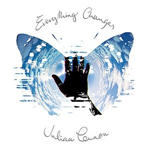 Image pour 'Everything Changes'
