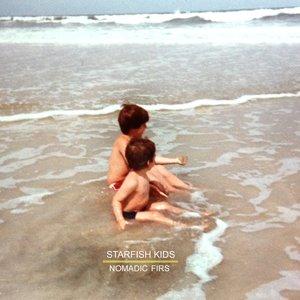 Image for 'Starfish Kids'