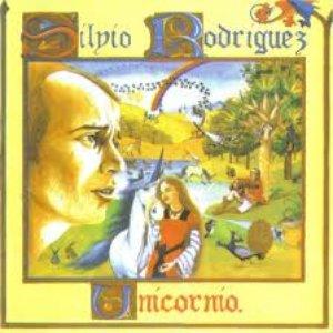 Image for 'Unicornio'