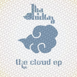 Image for 'The Cloud EP'