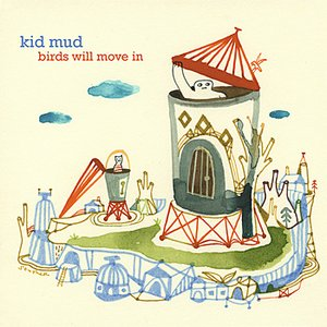 Image for 'Birds Will Move In'