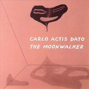 Image for 'The Moonwalker'