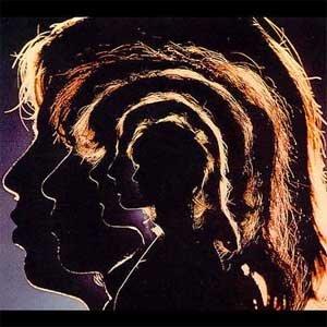 Image for 'Hot Rocks 1964–1971'