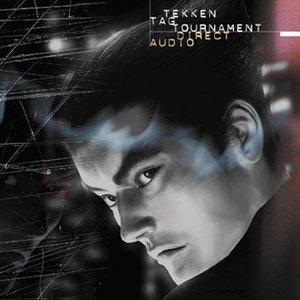 Image for 'Tekken Tag Tournament Direct Audio'