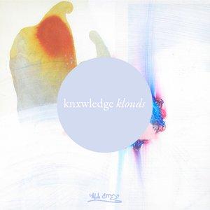 Imagen de 'Klouds'
