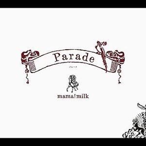 Image for 'Parade'