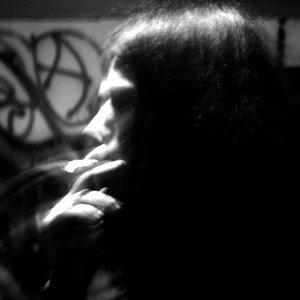 Bild för 'Psychonaut 4'