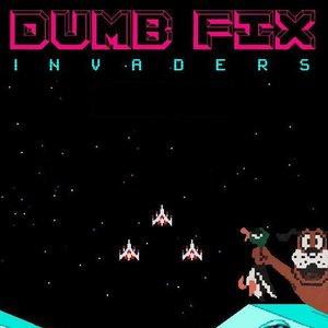 Image for 'Dumb Fix'