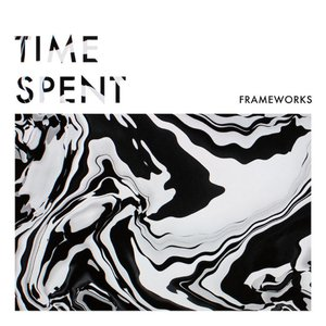 Image for 'Time Spent'