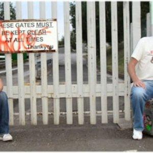 Image pour 'Adam White & Andy Moor pres. Whiteroom'