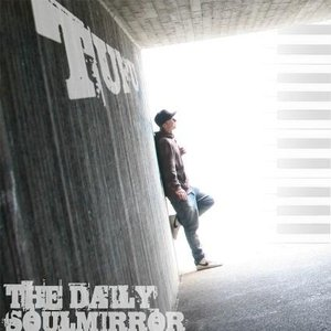 Immagine per 'The Daily Soulmirror'