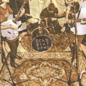 Image for 'Dead Beat Band'
