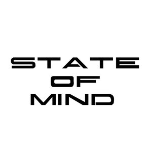 Image for 'State of Mind - Single'