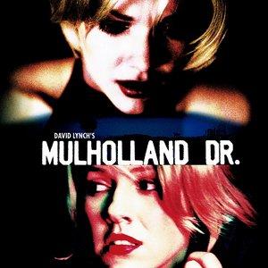 Image pour 'Mulholland Drive'