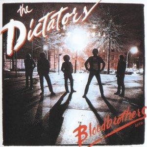 Imagem de 'Blood Brothers (US Release)'