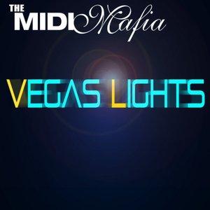 Image for 'Vegas Lights'